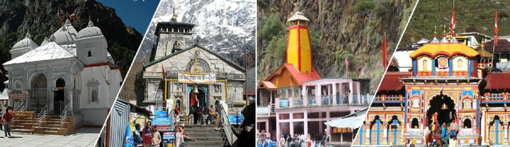 Taxi-service-for-Chardham-yatra-20120-in-Haridwar